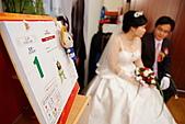 婚禮經典@入門進房:DSCF6020.JPG