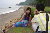 2011墾丁幸福旅拍 Part I:DSC9700.jpg