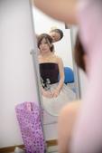 婚禮經典@新娘造型中:DSC_6408.jpg