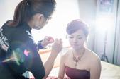 婚禮經典@新娘造型中:DSC_2206.jpg