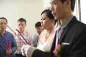 婚禮經典@上香祭祖:DSC08-17-30.jpg