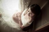 好孕。連連 Part II 【嘉義婚禮攝影 孕婦寫真】:DSC_7075-1s.jpg