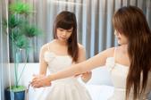 婚禮經典@新娘造型中:DSC_1621_L2.jpg