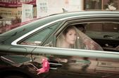 婚禮經典@迎娶車隊的特寫:DSC_4364_L2.jpg