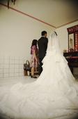 婚禮經典@上香祭祖:DSC6105 _ps.jpg