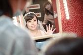 婚禮經典@新娘造型中:WED_2297.jpg