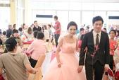 婚禮經典@宴會進場特寫:DSC_2376.jpg