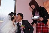 婚禮經典@入門進房:DSCF5752.JPG
