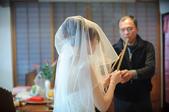 婚禮經典@上香祭祖:WED_2072.jpg