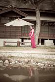 好孕。連連 Part I 【嘉義婚禮攝影 孕婦寫真】:DSC_6839-1s.jpg