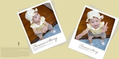 Joan Baby 周歲寫真:012.jpg