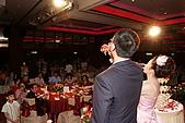 婚禮經典@舞台節目:DSCF2419_1.JPG