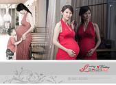 聽見。 好孕   [孕婦寫真-臻愛無限嘉義婚禮攝影]:聽見好孕2014-06 III.jpg
