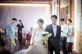 婚禮經典@宴會進場特寫:WED_2366.jpg