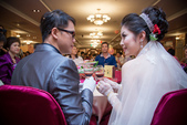 婚禮經典@主桌特寫:DSC_7220_L2.jpg