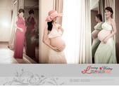 聽見。 好孕   [孕婦寫真-臻愛無限嘉義婚禮攝影]:聽見好孕2014-06 III A.jpg