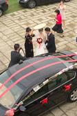 婚禮經典@拜別父母、上轎:DSC_6501.jpg