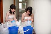 婚禮經典@闖關迎嬌娘:WED_C0326.jpg
