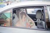 婚禮經典@拜別父母、上轎:WED_2067.jpg