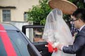 婚禮經典@拜別父母、上轎:WED_2061.jpg