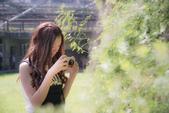 愛旅行-《旅拍寫真系列》:DSC_0333.jpg