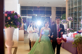 婚禮經典@宴會進場特寫:WED_3736.jpg