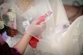 婚禮經典@拜別父母、上轎:WED_2057.jpg