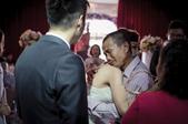婚禮經典@宴會進場特寫:DSC_7088.jpg