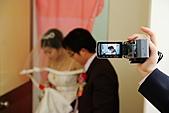 婚禮經典@入門進房:DSCF6001.JPG