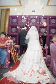 婚禮經典@宴會進場特寫:WED_2380.jpg