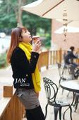 一杯咖啡的平凡:DSC_0374 I.jpg
