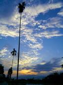 天空之城 2012:P1020913.jpg