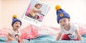 Joan Baby 周歲寫真:009.jpg