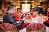 婚禮經典@主桌特寫: