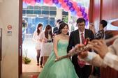 婚禮經典@宴會進場特寫:WED_3738.jpg