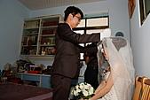 婚禮經典@入門進房:DSCF4583_1.JPG