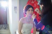 婚禮經典@新娘造型中:DSC_2070.jpg
