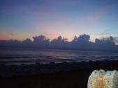 綠島三天兩夜:1845385475.jpg