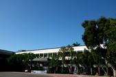 2012-11-03打開數位天空研討會:2012-11-03打開數位天空研討會 (118).jpg