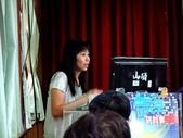 2012-11-03打開數位天空研討會:2012-11-03打開數位天空研討會 (18).jpg