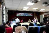 2012-11-03打開數位天空研討會:2012-11-03打開數位天空研討會 (75).jpg