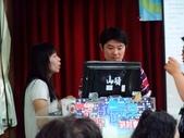 2012-11-03打開數位天空研討會:2012-11-03打開數位天空研討會 (19).jpg