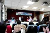 2012-11-03打開數位天空研討會:2012-11-03打開數位天空研討會 (76).jpg