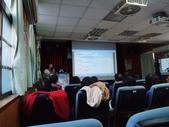 2012-11-03打開數位天空研討會:2012-11-03打開數位天空研討會 (20).jpg