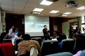 2012-11-03打開數位天空研討會:2012-11-03打開數位天空研討會 (78).jpg