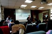 2012-11-03打開數位天空研討會:2012-11-03打開數位天空研討會 (79).jpg