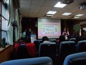 2012-11-03打開數位天空研討會:2012-11-03打開數位天空研討會 (22).jpg