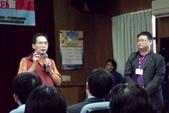 2012-11-03打開數位天空研討會:2012-11-03打開數位天空研討會 (86).jpg