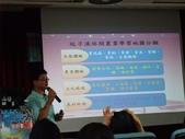 2012-11-03打開數位天空研討會:2012-11-03打開數位天空研討會 (33).jpg