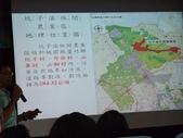 2012-11-03打開數位天空研討會:2012-11-03打開數位天空研討會 (34).jpg